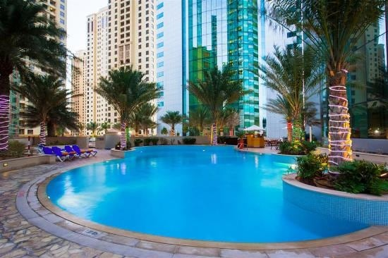ja-oasis-beach-tower-dubai