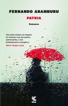 libriperlamamma11