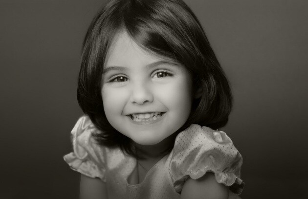 portrait-1833929_960_720