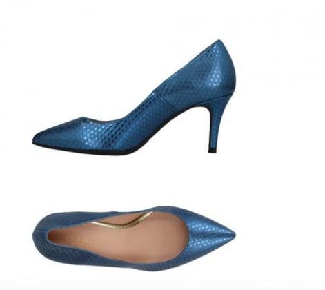scarpeufficio13
