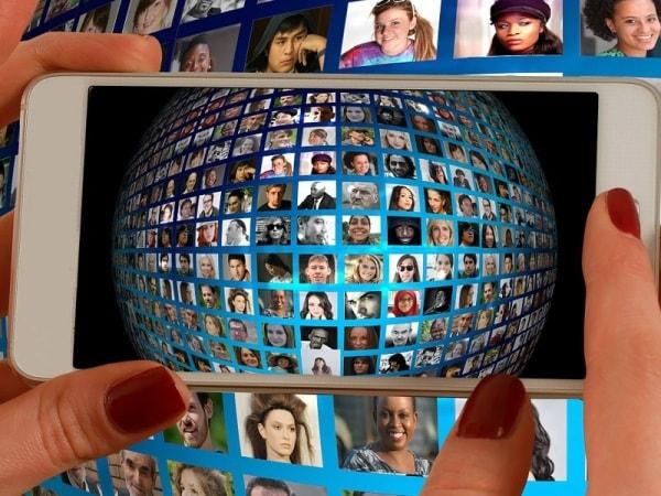 smartphone-1445489_1920.600