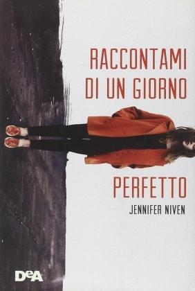 3_raccontamiungiornoperfetto_deagostini