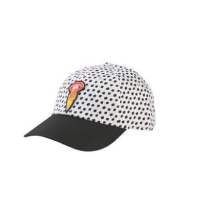cappello9