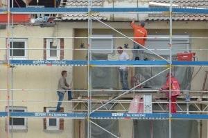 casa-ristrutturazione