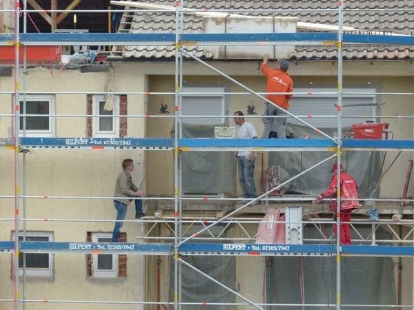 casa-ristrutturazione.600