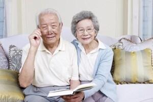 centenarigiapponesi