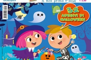 cover-104halloween.600