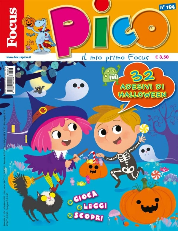 cover-104halloween