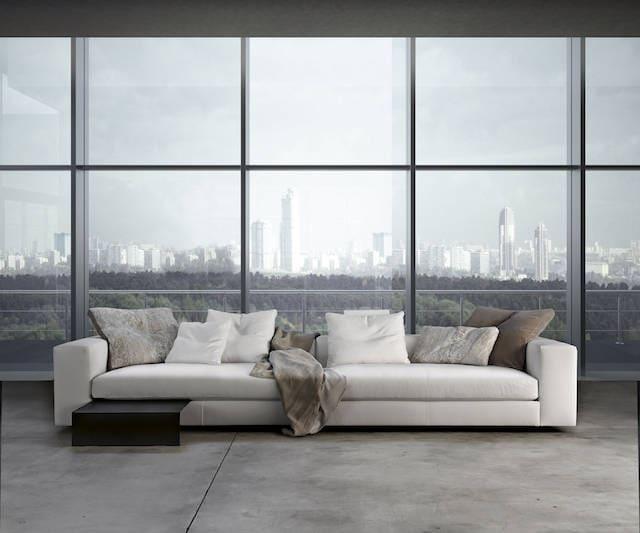 divano.1500x1000