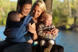 famiglia-due-mamme.600