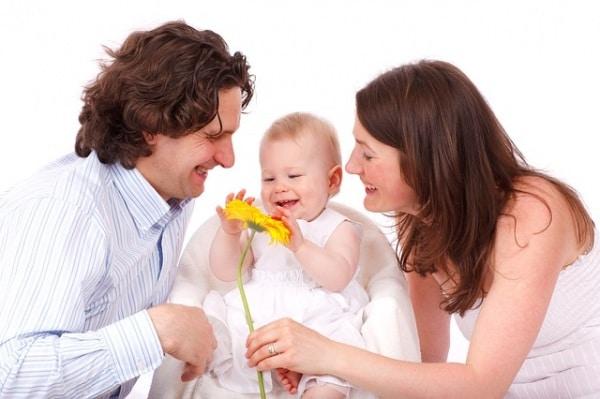 genitori invadenti con figli adulti