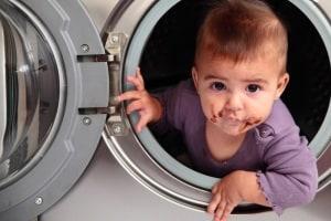 lavatricebambino