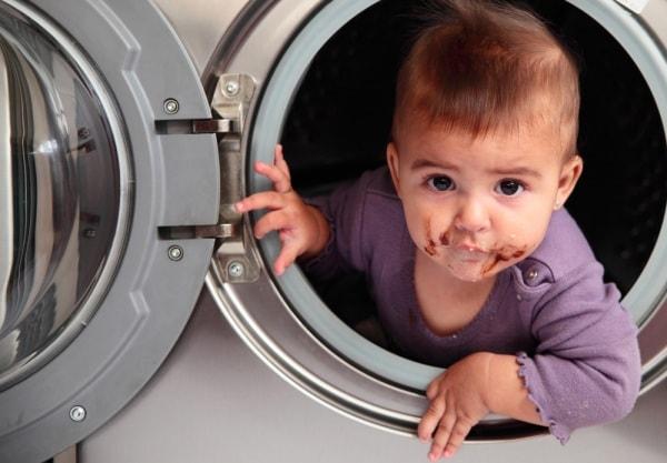 lavatricebambino.600