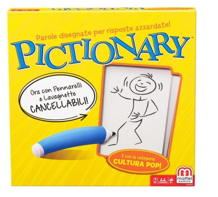 pictionary.1500x1000