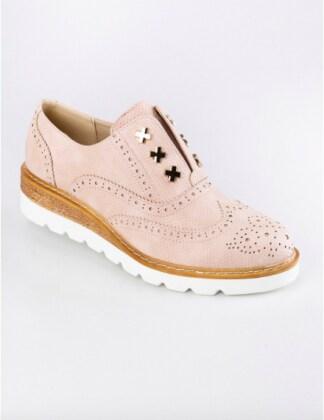 scarpeufficio14