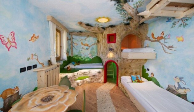 4.familyhotellagrotta