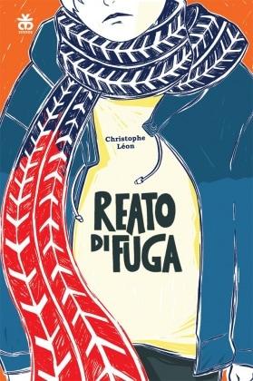 4_reatodifuga_sinnos