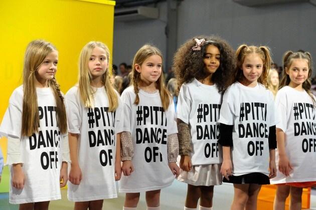 9dance