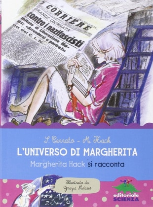 libriscienza10