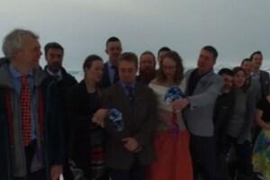 matrimonio-antartide.600