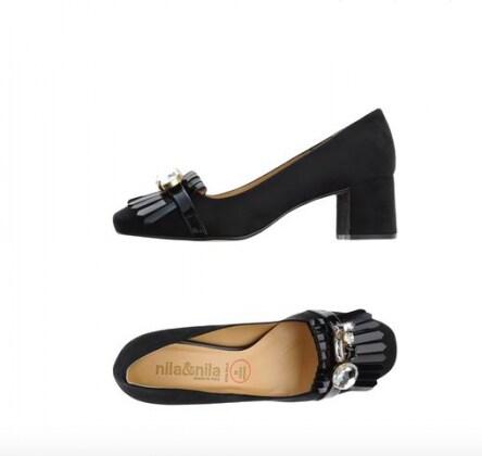 scarpeufficio15