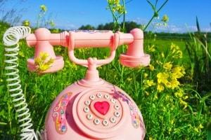 telephone-2843219_640.600
