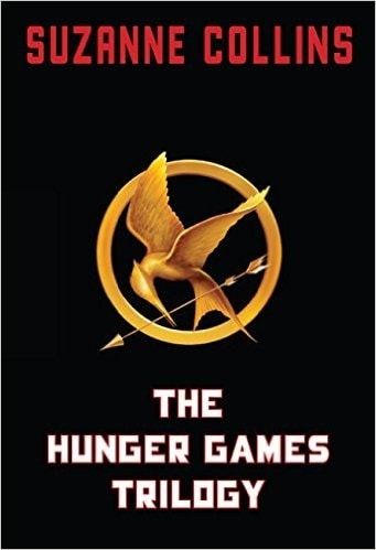 the_hunger_games_cover.1500x1000