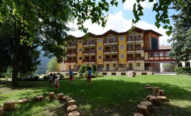 5.familyhotelgranbaitapozzadifassa