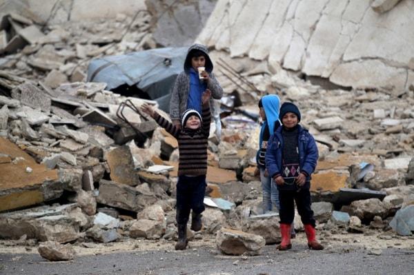 bambini-siriani.600