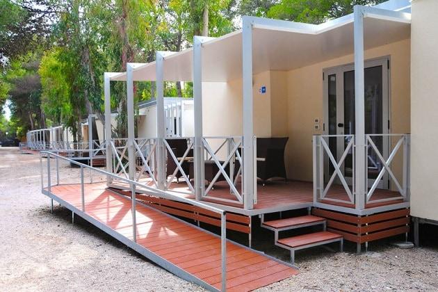 basilicata-sira-resort-alloggio3