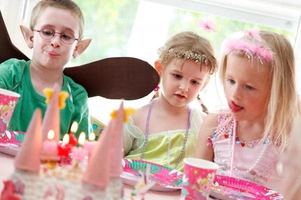 Come organizzare una festa di Carnevale in casa - Nostrofiglio.it