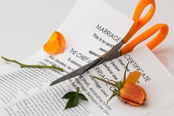 L'amore non si compra! Il materialismo è una delle cause principali dell'insoddisfazione matrimoniale