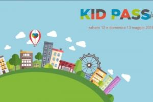 fb-link-kpdays-1200x630