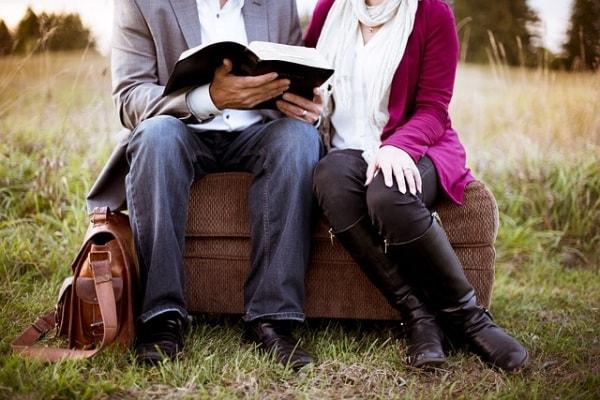 leggere-maschi-femmine