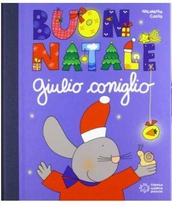 libridinatale7