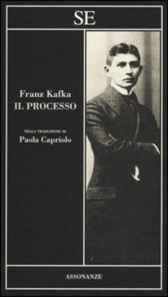 libro-processo
