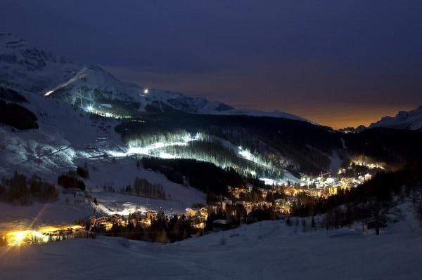 paesaggi-madesimonotturna_skiareailluminata126245