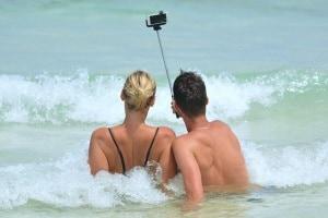 selfie-mare.600