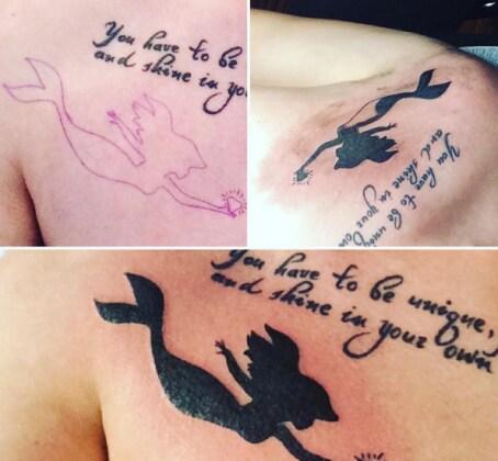 tatuaggidisney26