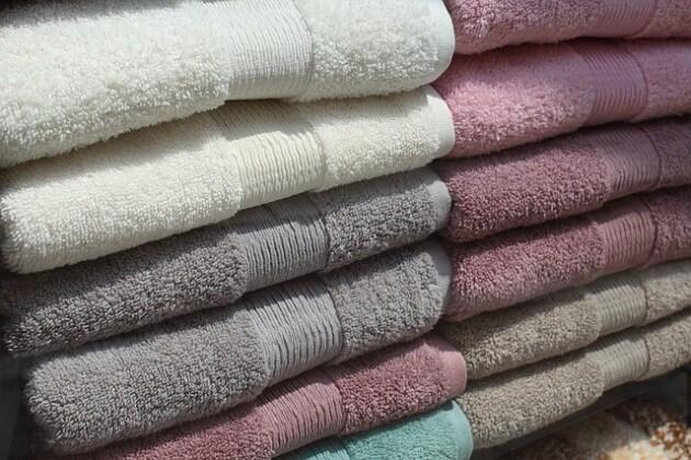 asciugamaniconsumati