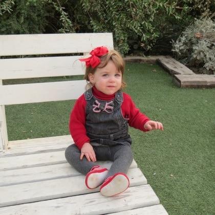 baby-420141_960_720