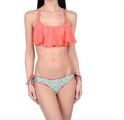 bikini27