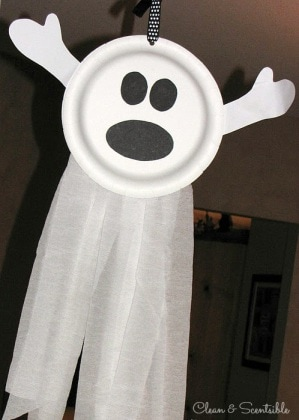 halloween-party-ideas-resized8