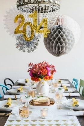 idees-deco-nouvel-an-table-design