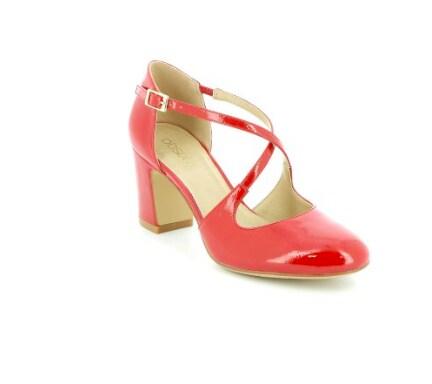 scarpeufficio17
