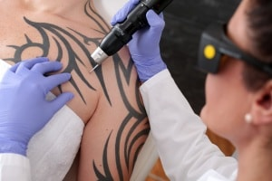 tattoo-1395323_1280