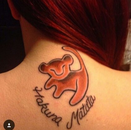 tatuaggidisney.1png