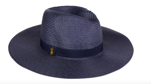 cappello14