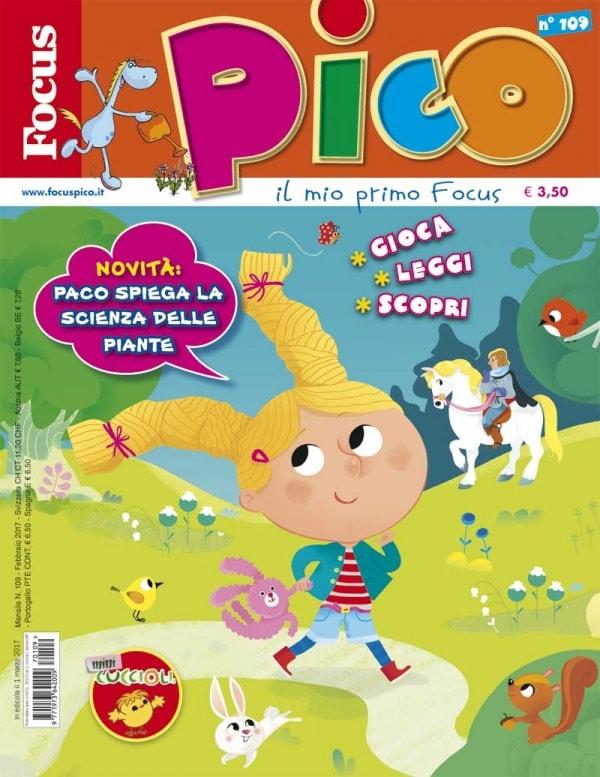 cover109sito