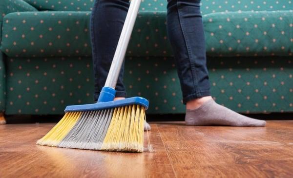 lavori-domestici-nf
